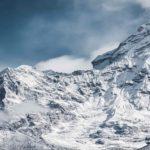 Les trois lieux d'intérêt au Népal