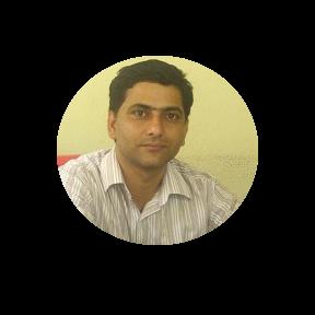 Paras le responsable de notre agence de voyage locale au Népal