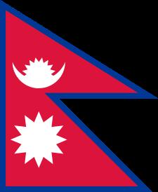 Guide Népal