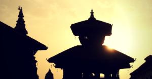 Népal et ses attraits - katmandou