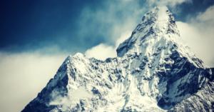 Népal et ses attraits - annapurna