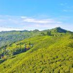Le Népal, un terrain de jeu exceptionnel pour les trekkeurs